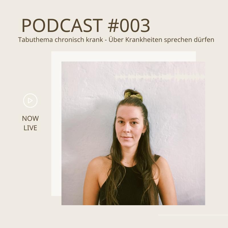 Tabuthema-chronisch-krank-über-Krankheiten-sprechen-dürfen podcast